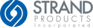 Strand Products