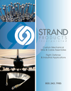 Strand Products General Brochure